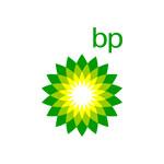BP & Affiliates