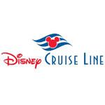 Disney Cruise Ships