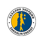 Sakhalin Energy