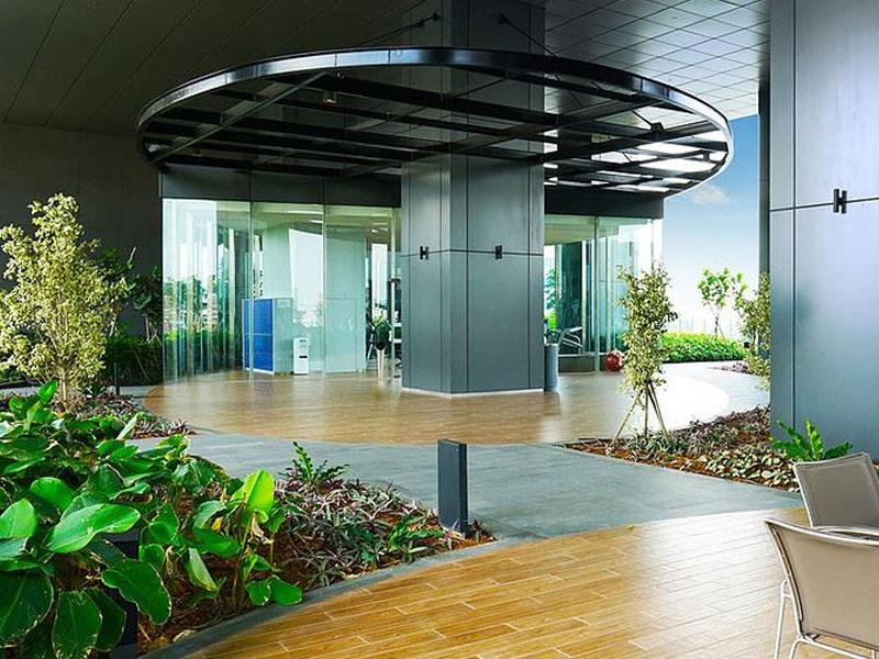 Wozair Singapore Image 3