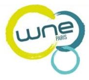WNE Logo