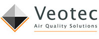 Veotec Logo Image