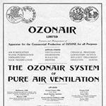 Ozonair Image