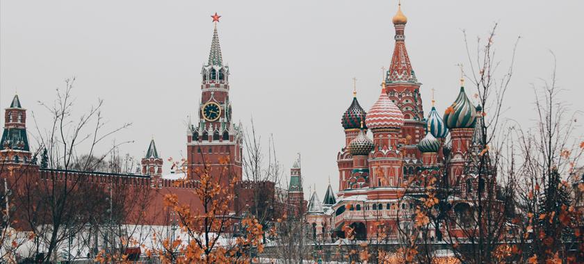 Wozair Russia Agent Agreement