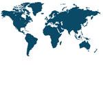 Wozair International Image