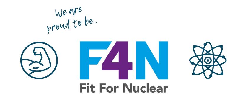 Wozair Achieve F4N Status